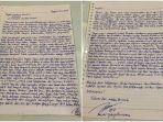 surat-tulisan-tangan-basuki-tjahaja-purnama-alias-ahok-di-rutan-mako-brimob.jpg