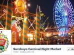 suroboyo-night-carnival_20150720_093312.jpg