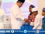 susilo-bambang-yudhoyono-dalam-safari-ramadan-partai-demokrat-2017-di-hotel-santika-preimere_20170615_203926.jpg