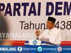 susilo-bambang-yudhoyono-dalam-safari-ramadan-partai-demokrat-2017-di-kota-malang_20170615_203025.jpg