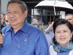 susilo-bambang-yudhoyono-dan-istrinya-ibu-ani-yudhoyono_20180206_210638.jpg