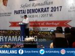 susilo-bambang-yudhoyono-safari-ramadan-di-kota-malang_20170615_165905.jpg