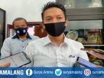 suwanto-ketua-asosiasi-persatuan-pusat-belanja-indonesia-appbi.jpg