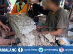 suyanto-warga-desa-jambangan-dampit-kabupaten-malang-dipasung-sejak-tahun-2015.jpg