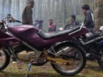 suzuki-rgr-milik-anggota-rgr-rider-community_20180316_142522.jpg