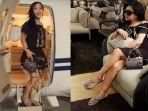syahrini-turun-dari-jet-pribadi-di-bandara-malaga-spanyol-pas-ultah-ke-34-dirinya_20170719_132304.jpg