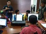 t-perampok-merampas-handphone-tiga-suporter-sriwijaya-fc.jpg
