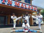 taekwondo-itn-malang.jpg