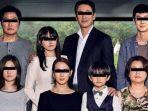 tak-kalah-bagus-dari-parasite-inilah-film-terbaik-korea-selatan-tahun-2019-yang-mencuri-perhatian.jpg