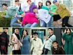 tak-kalah-dari-running-man-inilah-5-variety-show-korea-selatan-yang-dijamin-lucunya-kebangetan.jpg