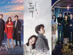 tak-kalah-populer-dari-crash-landing-on-you-inilah-7-drama-korea-tvn-dengan-rating-tertinggi.jpg