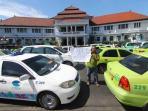 taksi-malang_20151230_174315.jpg