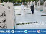 taman-asmaul-husna-berada-di-kawasan-masjid-nasional-al-akbar-surabaya.jpg