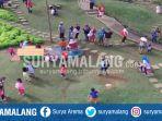 taman-kelinci-di-pujon-kabupaten-malang_20170701_165411.jpg