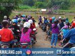 tambangan-desa-kaliwungu-kecamatan-ngunut-tulungagung_20180430_200414.jpg