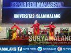 tampilan-mahasiswa-fia-universitas-islam-malang-unisma-minggu-25112018.jpg