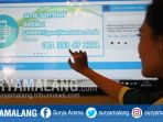 tampilan-website-sambat-online-milik-pemkot-malang_20181106_185209.jpg