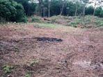 tanah-lapang-yang-disebut-sebut-sebagai-bukit-nirbaya-tempat-eksekusi-mati-di-pulau-nusakambangan_20180513_144440.jpg