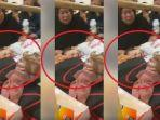 tangis-histeris-ayi-1-tahun-peluk-jenazah-ibunya-viral-di-facebook-ada-pesan-menyentuh-yang.jpg
