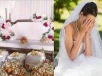 tangis-pengantin-wanita-tersorot-saat-calon-suami-membatalkan-acara.jpg