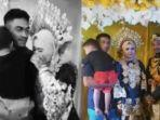 tangis-pilu-wanita-ini-pecah-saat-melihat-mantan-suami-dan-anaknya-datang-di-pesta-pernikahannya.jpg