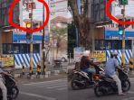 tangkap-layar-video-viral-diprank-lampu-lalu-lintas-yang-beredar-viral-di-tiktok-purwodadi.jpg