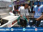 tangki-air-pdam-kota-malang_20170912_224643.jpg