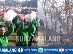 tari-gemu-famire-di-lapangan-rampal-dan-kebakaran-di-gunung-geger-pagak-kabupaten-malang_20180905_094727.jpg