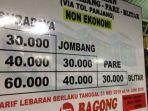tarif-bus-po-bagong-trayek-surabaya-blitar-lewat-jalan-tol-rukun-jaya.jpg