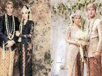 tata-dan-rossa-unggah-foto-menikah-di-instagramnya.jpg