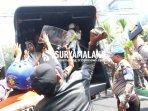 tawuran-aliansi-mahasiswa-papua-malang.jpg