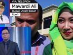 tayangan-wawancara-cnn-indonesia-dengan-bupati-aceh-besar_20180207_224229.jpg