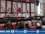 teatrikal-pancasila-di-balai-kota-among-tani-kota-batu_20170601_213100.jpg