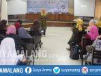 technical-meeting-olimpiade-akuntasi-oisi-di-ruang-f9-kampus-2-uwg_20171104_185042.jpg