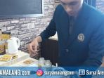 teknik-industri-fakultas-teknik-universitas-brawijaya-malang_20180805_224405.jpg