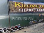telaga-pasir-sarangan-kecamatan-plaosan-kabupaten-magetan-kering.jpg