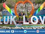 teluk-love-di-desa-sumbererejo-kecamatan-ambulu-kabupaten-jember_20171113_183050.jpg