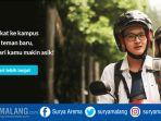 temanjalancom-aplikasi-favorit-mahasiswa-mahasiswi-line_20171123_194223.jpg