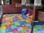 tempat-bermain-anak-di-pengadilan-negeri-pn-surabaya.jpg