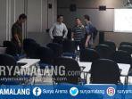tempat-khusus-untuk-kegiatan-daring-di-universitas-brawijaya_20180314_193924.jpg