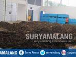 tempat-pengolahan-sampah-terpadu-di-tpa-supiturang-kota-malang_20180210_032042.jpg