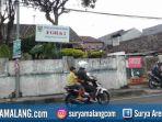 tempat-praktek-dr-edi-hartono-di-jalan-abdul-ghani-kelurahan-ngaglik-kota-batu_20180316_203423.jpg