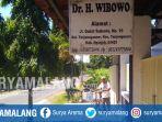 tempat-praktik-aborsi-milik-dr-wibowo-di-nganjuk_20170802_140909.jpg