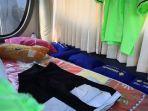 tempat-tidur-sopir-bus.jpg
