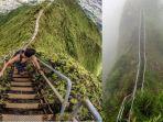 tempat-wisata-tangga-menuju-surga-atau-haiku-stairs-di-hawaii_20180305_123617.jpg