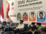 temu-alumni-uin-maliki-malang-2021.jpg