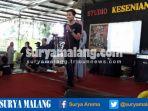 temu-komunitas-malang_20170226_153905.jpg