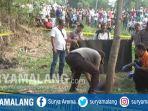 temuan-jenazah-diduga-korban-pembunuhan-di-jombang_20171030_174225.jpg