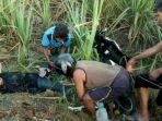 temuan-mayat-di-jombang_20181008_144550.jpg
