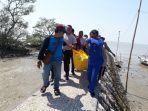temuan-mayat-di-pantai-bangkalan.jpg